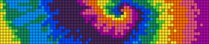 Alpha pattern #28885 variation #97667