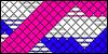 Normal pattern #27609 variation #97669
