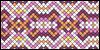 Normal pattern #39278 variation #97677