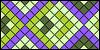 Normal pattern #44754 variation #97685