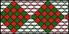 Normal pattern #23579 variation #97694