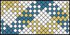 Normal pattern #3415 variation #97700