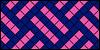 Normal pattern #54291 variation #97701