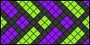 Normal pattern #55372 variation #97711