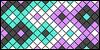 Normal pattern #26207 variation #97712