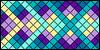 Normal pattern #56139 variation #97720
