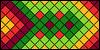 Normal pattern #56491 variation #97723