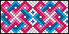 Normal pattern #26720 variation #97736