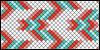 Normal pattern #39889 variation #97749