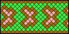 Normal pattern #24441 variation #97754