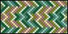 Normal pattern #39889 variation #97759
