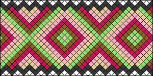 Normal pattern #56020 variation #97775