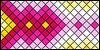 Normal pattern #55595 variation #97780