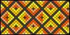 Normal pattern #55120 variation #97801