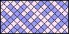 Normal pattern #6973 variation #97802