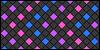 Normal pattern #37282 variation #97805