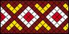 Normal pattern #54266 variation #97807