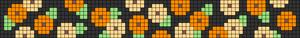 Alpha pattern #56564 variation #97818