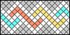 Normal pattern #56051 variation #97819