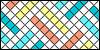 Normal pattern #54291 variation #97820