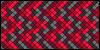 Normal pattern #54500 variation #97840