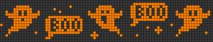 Alpha pattern #54802 variation #97845