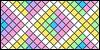 Normal pattern #31612 variation #97848