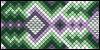 Normal pattern #56502 variation #97851