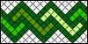 Normal pattern #56051 variation #97853