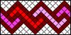 Normal pattern #56051 variation #97854