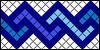Normal pattern #56051 variation #97855
