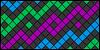 Normal pattern #38840 variation #97872