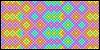 Normal pattern #55913 variation #97885