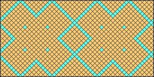 Normal pattern #25054 variation #97888