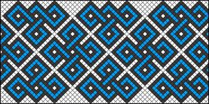 Normal pattern #56553 variation #97918