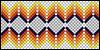 Normal pattern #36452 variation #97925