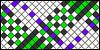 Normal pattern #28674 variation #97931
