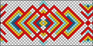 Normal pattern #55782 variation #97936