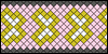 Normal pattern #24441 variation #97937