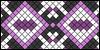 Normal pattern #34920 variation #97945