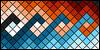 Normal pattern #29844 variation #97946