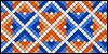 Normal pattern #55120 variation #97962