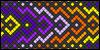 Normal pattern #22524 variation #97964