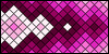 Normal pattern #18 variation #97969