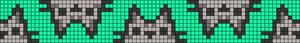 Alpha pattern #56506 variation #97971