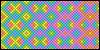 Normal pattern #50212 variation #97977