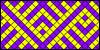 Normal pattern #27274 variation #97981