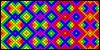 Normal pattern #50212 variation #97982