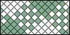 Normal pattern #6462 variation #97986