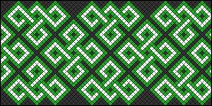 Normal pattern #56553 variation #97988